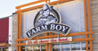 Farm Boy Chooses EnterWorks for Product Information, Master Data and Digital Asset Management to Support its Industry-Leading Grocery Business