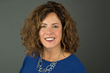 Inspirus VP Featured in CHRO Today Executive Network Webinar on Diversity and Inclusion