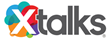 Xtalks Announces Its Life Science Webinar Calendar for March 2019
