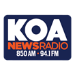 iHeartMedia Colorado's KOA NewsRadio – Colorado Rockies' Flagship Station – Teams Up with Skyview Networks to Implement Its AdView System