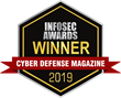 Intrinsic ID Named Groundbreaking Company, Internet of Things Security in 2019 InfoSec Awards