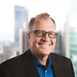 CRE Industry Veteran Dale Vanderlaan to Retire as President of Realogic Analytics, Leading CRE Consulting Firm He Co-Founded 27 Years Ago