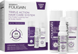 FOLIGAIN® Triple Action Hair Care System for Women Named a delicious living Magazine 2019 Beauty & Body Award Winner