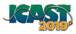 FishAnywhere® Becomes an Official Sponsor of ICAST 2019