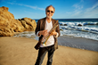 Herb Alpert and the Arts: A Man on a Mission