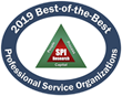 "Superior Controls Achieves ""Best-of-the-Best"" Designation for Professional Services Organizations, Again"