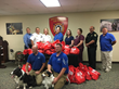 25,000 Pet Oxygen Masks Donated and Counting: Brevard County Fire Rescue to Receive 174 Pet Oxygen Masks