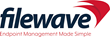Endpoint Management Pioneer FileWave Achieved Record Growth in 2018