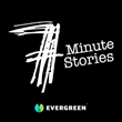 Evergreen Podcasts Partners with 7 Minute Stories Podcast