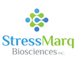 StressMarq Biosciences Inc. PCT Patent Application for a Novel Antibody Therapeutic Candidate to Combat Parkinson's Disease is Published