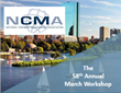 Capital Edge Continues Sponsorship of the National Contract Management Association's Boston Chapter March Workshop