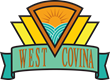 City of West Covina California streaming council and planning commisson meetings with Swagit