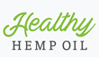 Healthy Hemp Oil to Expand Shop With Four New CBD Brands