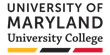 University of Maryland University College Teams Up With OnlineDegree.com to Increase College Access and Affordability