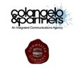 Fine Wine & Spirits Communications Agency, Colangelo & Partners, and Wine & Spirits Promotions Agency, The Sommelier Company, Announce Strategic Partnership