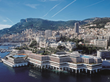 P2 Science, Inc. Selected to Present at CleanEquity® Monaco 2019