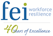 FEI Presenting and Exhibiting at the 2019 Resiliency Services Showcase