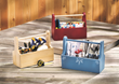 "Rockler Celebrates National Woodworking Month with ""Make-and-Take"" Projects Throughout April"