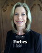 Dorothy Billingsly Rado of Billingsly Associates accepted into Forbes Coaches Council
