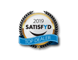 SATISFYD Announces Its List of 47 Top Dealer Award Winners for Highest Customer Satisfaction