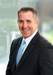 Forbes Recognizes Michael Silver as a Best-In-State Wealth Advisor
