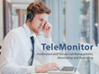Global Investment Management Firm Deploys OnviSource TeleMonitor™ Cloud Services, a Next Generation, Automated Call Management, Monitoring and Recording Solution
