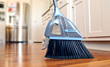 Enhance Product Development Launches VaBroom - the World's First Smart Broom