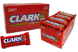 Boyer Candy Co. Launches Clark Cups