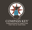 Compass Key Changes Personal Service Dog Training with its First-of-Kind Program Now Available Nationwide