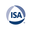 All-New ISA Energy & Water Automation Conference Focuses on Infrastructure Challenges and Opportunities
