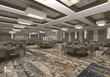 Blue Ocean to Begin Renovations of The DoubleTree by Hilton Hotel & Conference Center