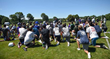 US Sports Camps Announces Northeast Football Clinics Coaching Staff to Attend the New England Football Coaches Clinic