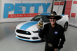 Richard Petty Motorsports and Safety-Kleen® Are Geared Up to Race into the Future Together