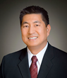 Jason S. Murai, Joins Downtown San Jose Law Firm, Strategy Law, LLP as Attorney