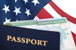 EB-5 Visa Program vs. H-1B Visa, Which is Better, The EB-5 Visa is a Path to Permanent Residency in the United States