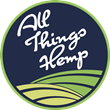 "Hemp Industry Experts Collaborate to Launch Podcast ""All Things Hemp"""