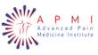 APMI Orthopaedic, Sports Health & Regenerative Medicine Offers Solutions for Laser Spine Institute Patients