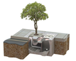 BioPod™ Biofilter System Approved by the City of Portland Bureau of Environmental Services