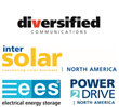Diversified Communications and Intersolar Close Major Deal
