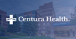 Centura Health's Innovative Patient Experience Initiative for Needle-Free Blood Draws