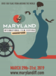 Eighth Annual Maryland International Film Festival, Hagerstown Film Selections Have Been Made