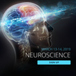 LabRoots Produces 7th Annual Neuroscience Virtual Conference, Centrally Themed: The Biological Basis of Behavior