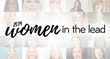 "FastCasual.com Celebrates International Women's Day with ""Women in The Lead"" Interview Series"