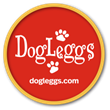 DogLeggs® Exhibiting at STARR Animal Rehabilitation Conference