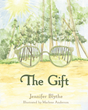 "Jennifer Blythe's Newly Released ""The Gift"" Is a Powerful Opus That Shares the Love of God and His Promise of Salvation for All"