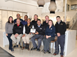 MSI Surfaces Wins 2019 Top Workplaces Award From The Atlanta Journal-Constitution