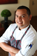Regency Palms Long Beach Hosts Free Senior Cooking Workshops Led by Executive Chef Alex Ayala