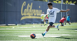 US Sports Camps Announces CAL Soccer and WASHU to Offer Prospect Clinic in April