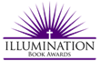 Jenkins Group Proudly Announces the 6th Annual Illumination Book Awards, Honoring Today's Best Christian Books