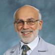 Photo of Michael Friedman, MD, founder and medical director of Chicago ENT